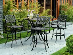 Hanamint Chateau by Hanamint Patio Furniture 9 Best Garden Design Ideas Landscaping
