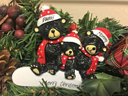 my favorite personalized ornaments 4 hour flash giveaway