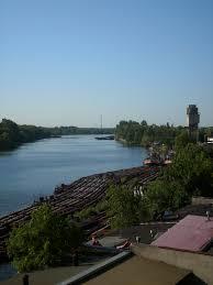 Rio Oder