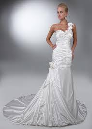 prom style wedding dress style 50452 davinci wedding dresses