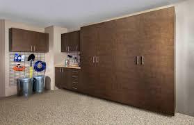 Custom Cabinets Arizona Bathroom Licious Phoenix Garage Cabinets Ideas Gallery Solutions
