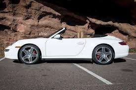 porsche 911 for rent porsche 911 convertible for rent in denver