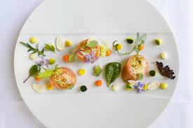 recette cuisine gastronomique recette de legumes gastronomique un site culinaire populaire