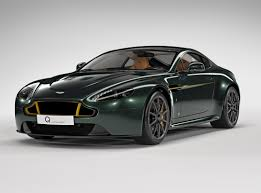 aston martin supercar aston martin how to spend it