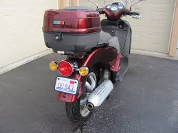 aprilia motorcycles in illinois for sale used motorcycles on