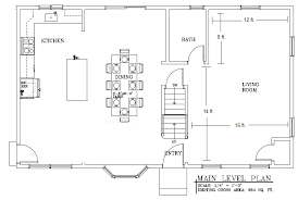 living room floor plans help with furniture layout in living family room floor