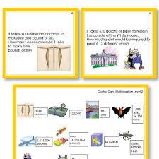 word problems u2013 montessori 123