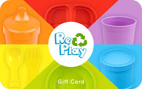 play egift gift cards re play
