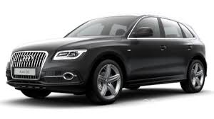 audi price audi cars for sale in malaysia reviews specs prices carbase my