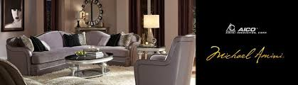 Michael Amini Office Furniture by Michael Amini Furniture Design Aico Furniture Boyles Furniture