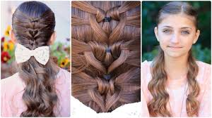 hairstylese com 24 cute hairstyles com haircuts styles 2017