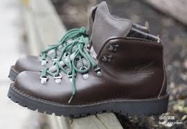 danner mountain light amazon amazon danner 丹纳mountain light ii 美国产经典防水户外徒步鞋v底 gtx