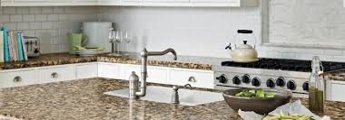 can you replace countertops without replacing cabinets five star stone inc countertops why you should consider changing