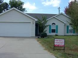 1 Bedroom Apartments In Warrensburg Mo Apartments For Rent In Warrensburg Mo Hotpads
