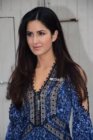 Katrina Model Com by 1459 Best Katrina Images On Pinterest Katrina Kaif Bollywood