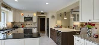 timeless kitchen remodel plymouth mn gonyea homes