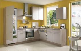 modular kitchen u2013 a few trendy and functional solutions for the