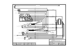 perkins 1104d tier iii wiring u0026 engine run troubleshooting