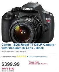 best black friday deals camera nikon d3300 bundle costco digital slr camera black friday 2014