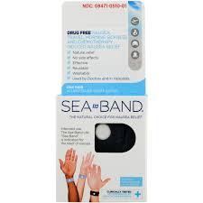 amazon com sea band child wristband drug free travel sickness