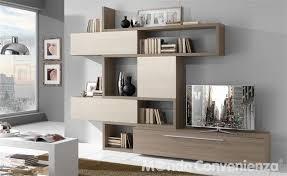 sale da pranzo mondo convenienza gallery of soggiorno etnico mondo convenienza idee per il design