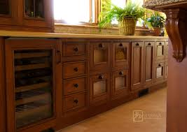 distressed kitchen furniture distressed kitchen cabinets farmhouse santa barbara by
