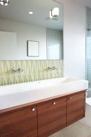 bathroom cabinets kitchen cabinet hardware ideas pulls or knobs