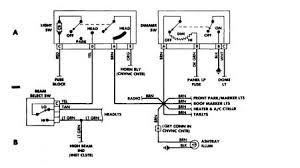 1988 chevy truck light problems engine mechanical problem 1988