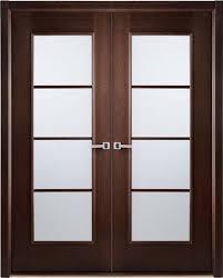 Santa Fe Interior Doors Exterior Door Etched Glassmodern Interior Bifold Doors Frosted