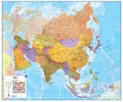 World Latitude Map by Latitude World Map Latitude World Map Latitude World Map