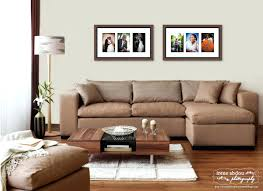 wall arts large outdoor wall art ideas large wall art for living