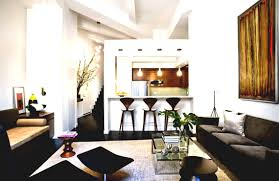 french apartment interior apartment design ideas in french style