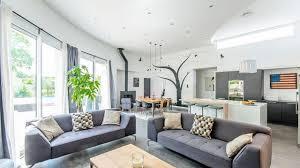 chambre d hotes design les plus beaux gîtes et chambres d hôtes côté maison
