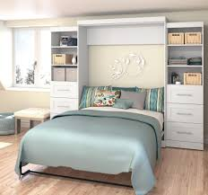 cool queen beds super cool queen wall bed wall decoration ideas