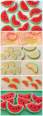 28 best watermelon party ideas images on pinterest summer