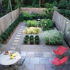garden design garden design with rock garden garden world rock