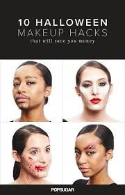 halloween ghost makeup ideas 13 best ghost makeup u0026 fx contacts images on pinterest ghost