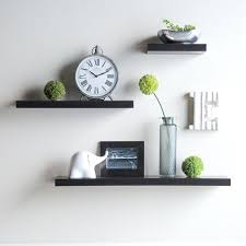 wall ideas decorative wall shelves antique white decorative wall