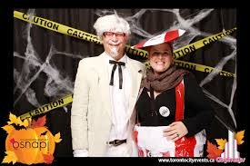 halloween photo booth background men booth promotion shop for promotional men booth on aliexpress