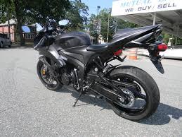 buy honda cbr 2008 honda cbr 600rr motorcycles springfield massachusetts n a
