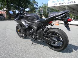 2008 honda cbr 600 price 2008 honda cbr 600rr motorcycles springfield massachusetts n a
