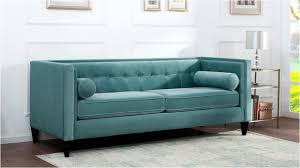 leather sofa archives sofa furnitures sofa furnitures