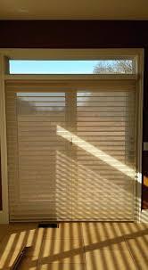 sliding glass doors curtains kitchen sliding door curtain ideas sliding glass door window
