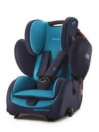 siege auto de 9 a 36kg sièges pour enfants sans isofix acheter sur kidsroom sièges enfant