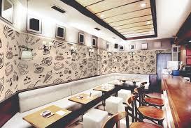 wallpaper murals custom wallpaper design printed cafe wallpaper