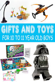 best gifts for 10 year boys in 2017 10th birthday 10 years