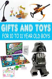 4 year boy gift ideas rainforest islands ferry