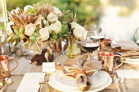interior design top tuscan themed wedding decor decorating idea