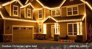 decorative christmas lights christmas decor ideas