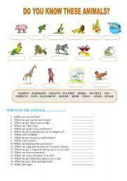 7 best recursos de inglés images on pinterest vocabulary